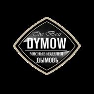 Dymow