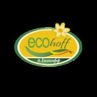 ECOhoff