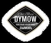 Top 5 russische Wurstprodukte