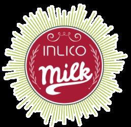 Inlico Milk