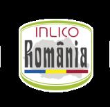 Inlico Romania