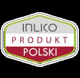 Inlico Produkt Polski