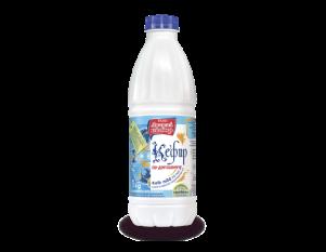 """Kefir """"Lutschy Wybor"""" 2%,1L"""